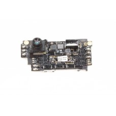 Регулятор оборотов ESC левый DJI Phantom 4 Pro