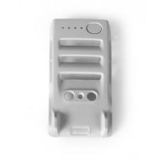 Нижняя часть корпуса DJI Mavic Mini