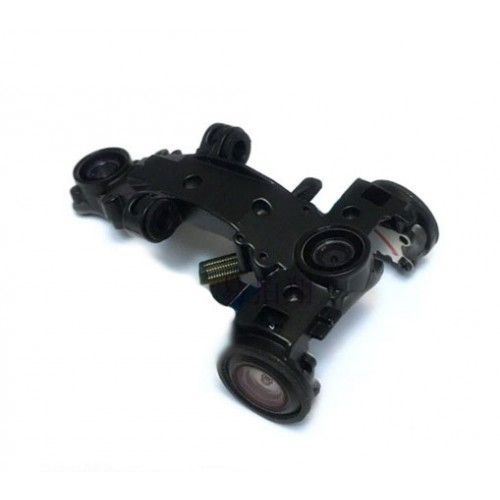 Датчики системы позиционирования DJI Mavic 2 Backward and Lateral Vision