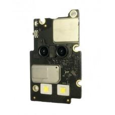 Нижние сенсоры DJI Mavic 2 Pro / Zoom